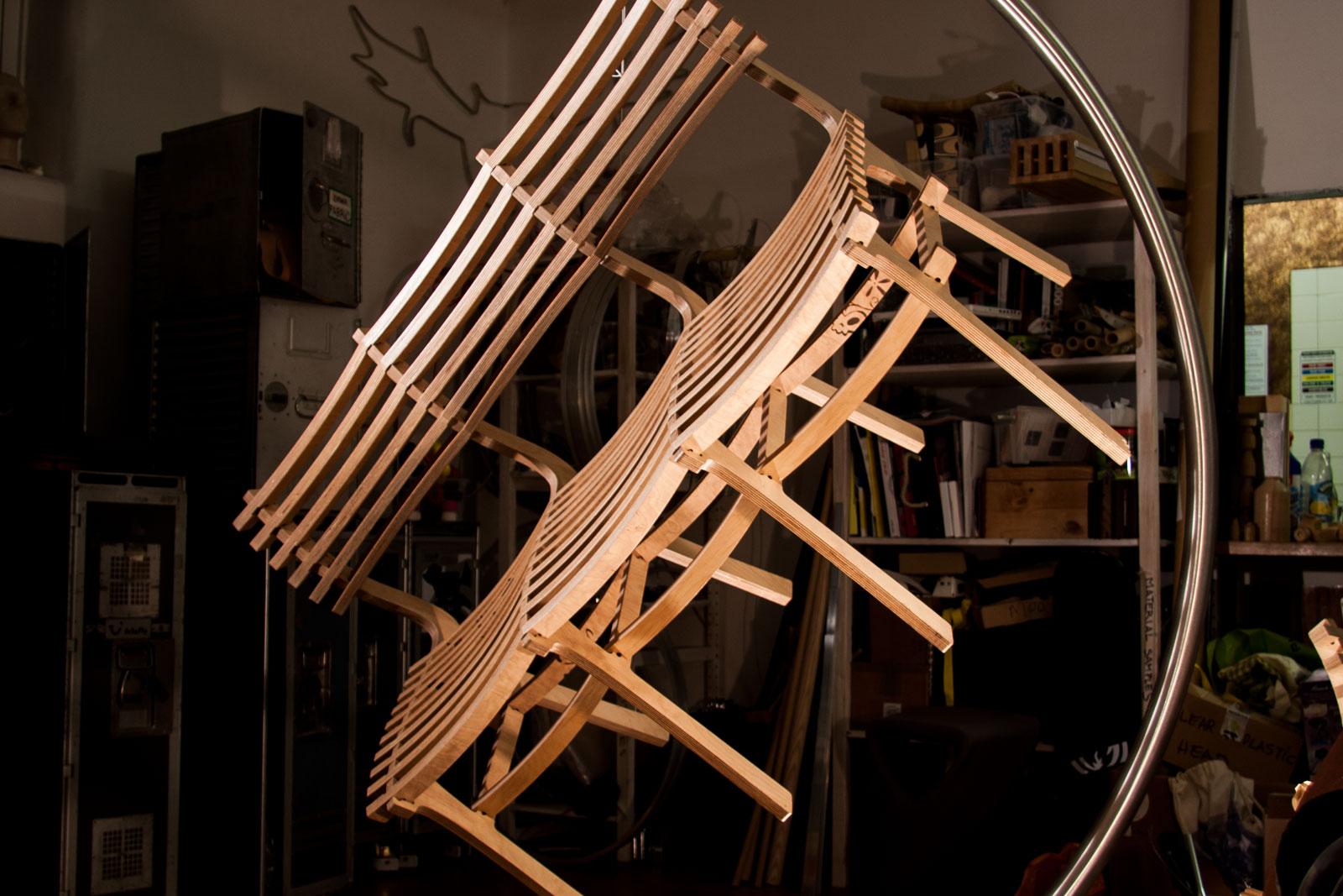 rawstudio–chair–biggie-chair–header–01